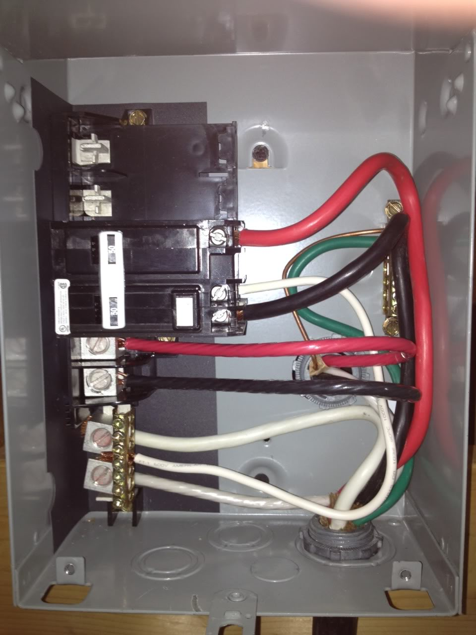 medium resolution of spa panel wiring diagram wiring diagram post hot tub circuit breaker wiring