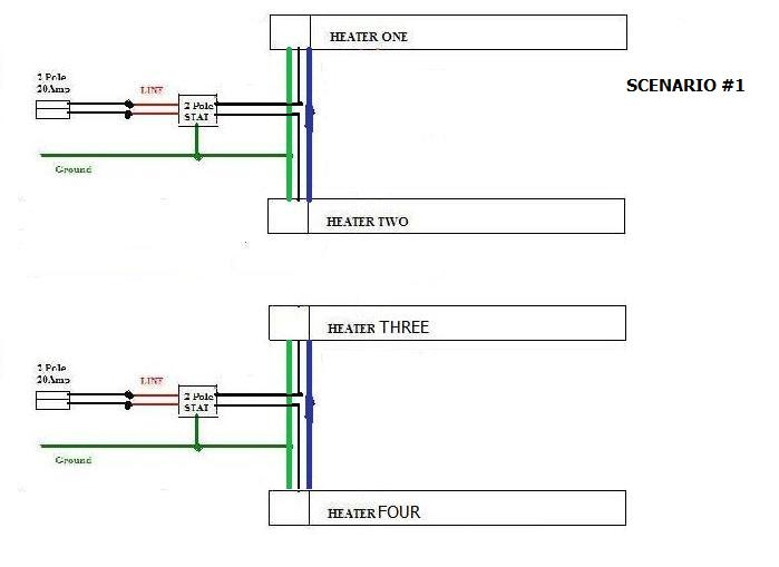 Wiring Diagram For 240v Hot Water Heater On Wiring Images Free