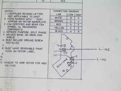 220v wiring.