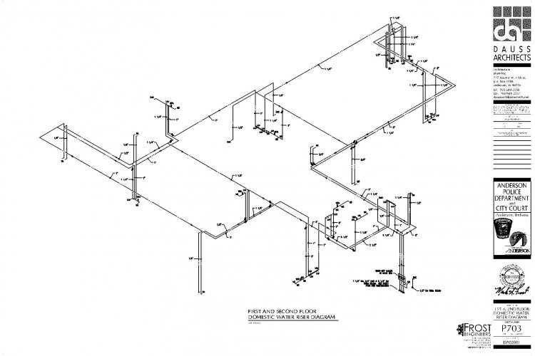 plumbingdiagram