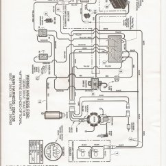 Ford 4000 Ignition Switch Wiring Diagram Volvo Xc90 2004 Need
