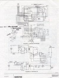 victoria koblenko: coleman electric furnace wiring diagrams