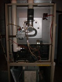 Ruud 90 Plus Furnace Manual | Share The Knownledge