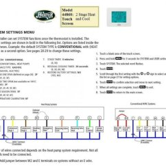 Honeywell Power Humidifier Wiring Diagram What Is A Cluster Carrier Thermostat Diagram, Carrier, Get Free Image About