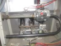 [rheem furnace pilot light] - 100 images - rheem criterion ...