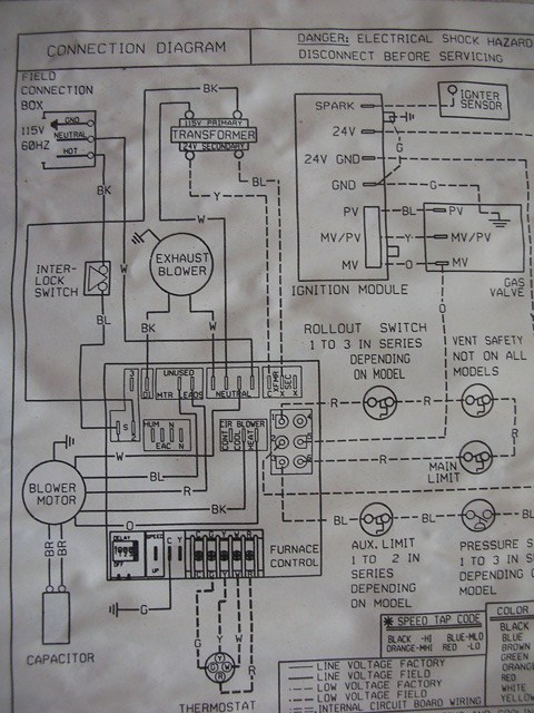 york electric furnace wiring diagram schematic fe fe3c phase heat sequencer for furnace, electric, free engine image user manual ...