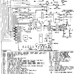 Bryant Air Conditioning Wiring Diagram American Standard Thermostat Furnace Turns Off Heat And Fan Continues Blowing Cold Air.