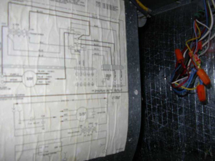 Wiring Diagrams Additionally Dayton Electric Heater Wiring Diagram