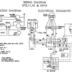 Wiring Diagram For Honeywell Non Programmable Thermostat 2 Switch Ceiling Fan