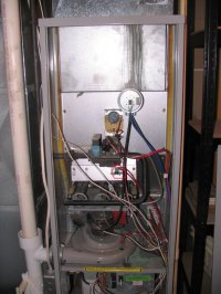 Furnace Prices: Furnace Prices Heil