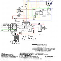 Bryant Air Conditioning Wiring Diagram Parts Of A Turtle Spark Ignitor Keeps