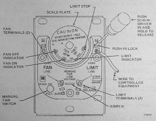 rheem furnace wiring diagram | Diarra