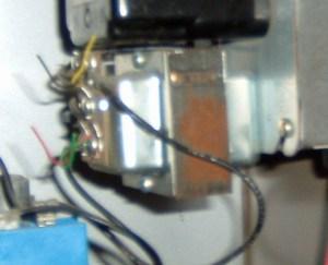 Freeheatcool Thermostathorizontalwhite Rodgers 1f56n