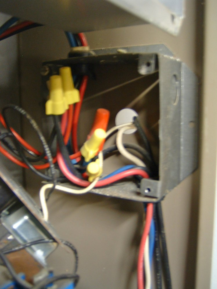Wiring Diagram As Well Gas Furnace Wiring Diagram Additionally How
