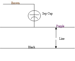 basic electrical wiring: Diagram System