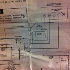 Honeywell Rth2300 Thermostat Wiring Diagram Basement Shower Plumbing Rth2310 Diagram, Honeywell, Get Free Image About