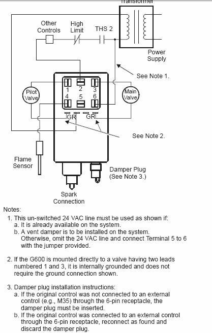 v8043e1012 wiring diagram residential electrical diagrams symbols s8610u snatch block ~ elsalvadorla