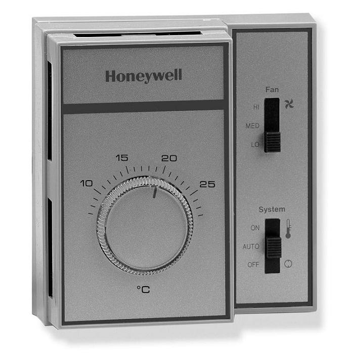 7316d1206923186 replacing honeywell t6069a thermostat honeywell t6069a thermostat small ?resize=665%2C675&ssl=1 janitrol thermostat hpt 18 60 wiring diagram wiring diagram janitrol thermostat hpt 18-60 wiring diagram at alyssarenee.co