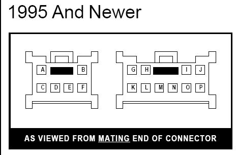 nissan wiring diagram stereo star delta control primera 1998 caused dash lights to go out
