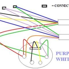 Rj11 Socket Wiring Diagram Uk Sky Cable Pair Phone Color Codes Diagramcircuit Schematic | Img