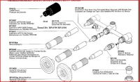 Delta Faucet Diagrams, Delta, Free Engine Image For User ...