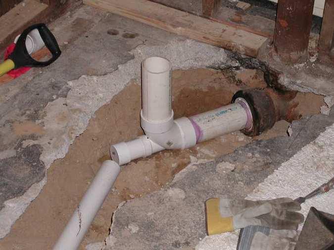 Wiring Diagram John Deere X300 Solenoid John Deere 445 Wiring Diagram