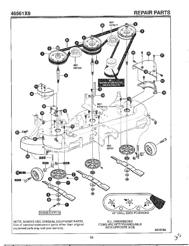 ignition switch wiring diagram likewise cub cadet wiring diagram on