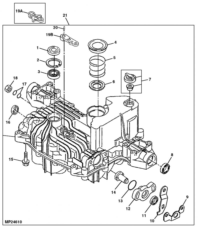 Wiring Diagram For 1538 Sabre Riding Mower Sabre Riding