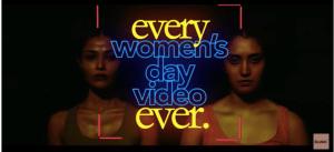 top_international_women_day_2018_videos_askmile