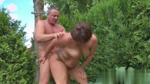 My Date from MILF-MEET.COM – Mother seduce German Young Boy to Fuck h