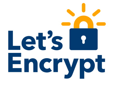 Limitations of Let's Encrypt SSL Certificate