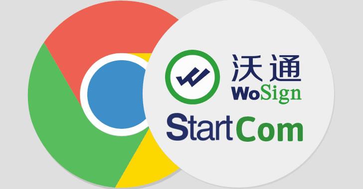 startcom