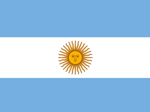 SSL CERTIFICATES IN ARGENTINA