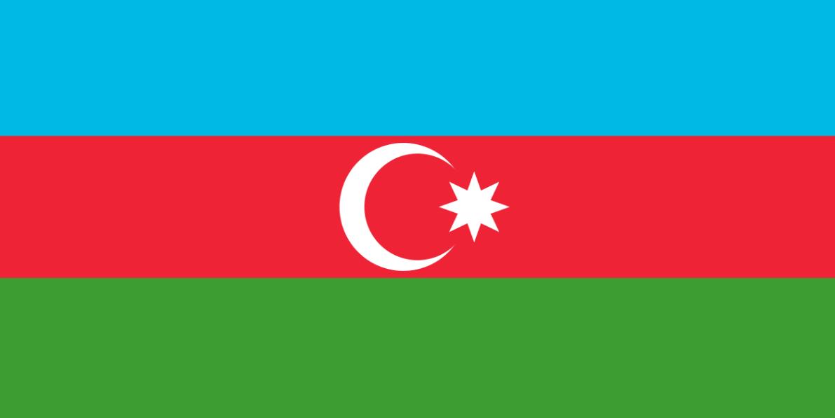 SSL certificates in Azerbaijan
