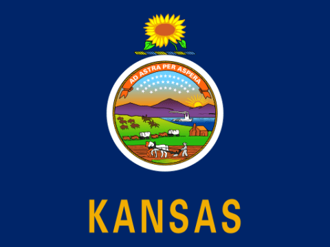 SSL Certificates in Kansas