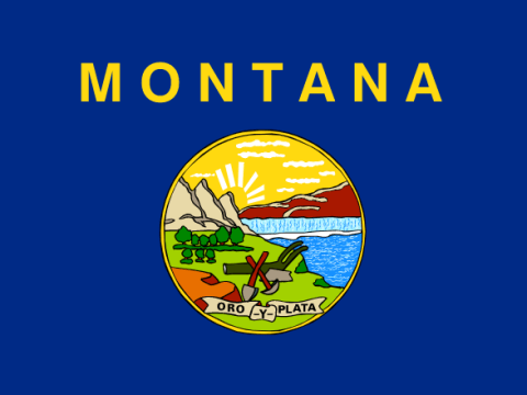 SSL Certificates in Montana