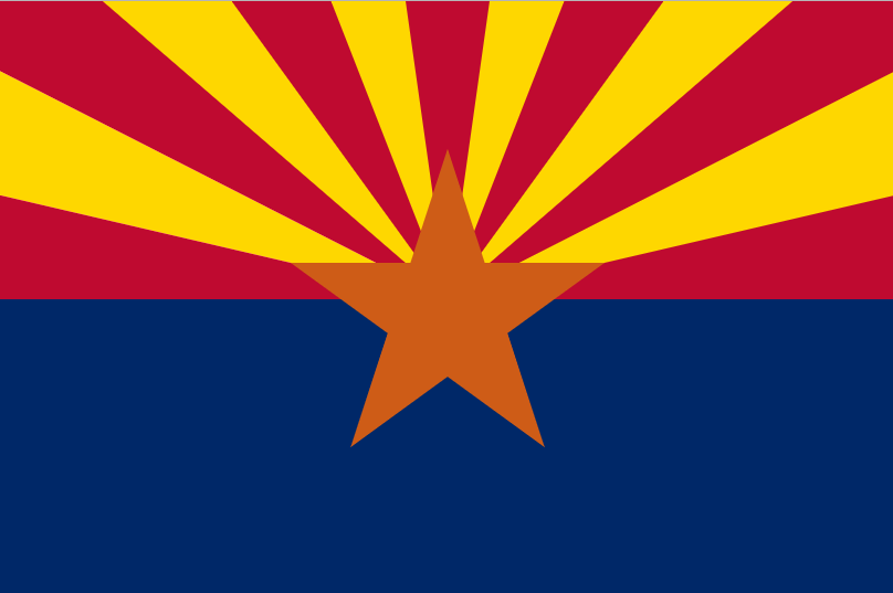 SSL Certificates in Arizona