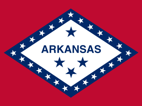 SSL Certificate and Web Security in Arkansas