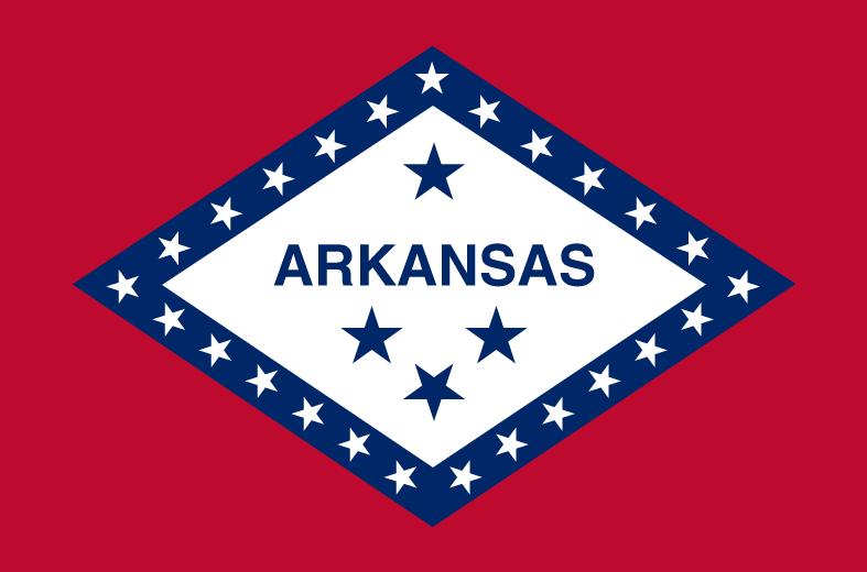 SSL Certificate and Web Security in Arkansas
