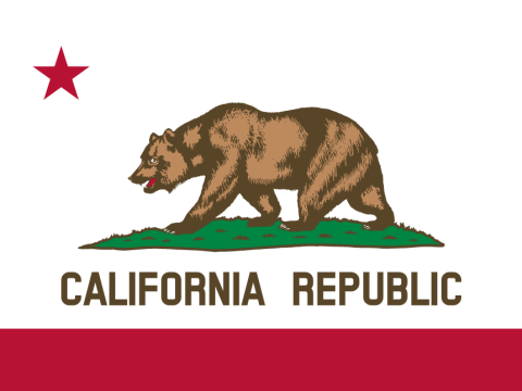 SSL Certificates in California