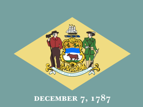 SSL Certificates in Delaware