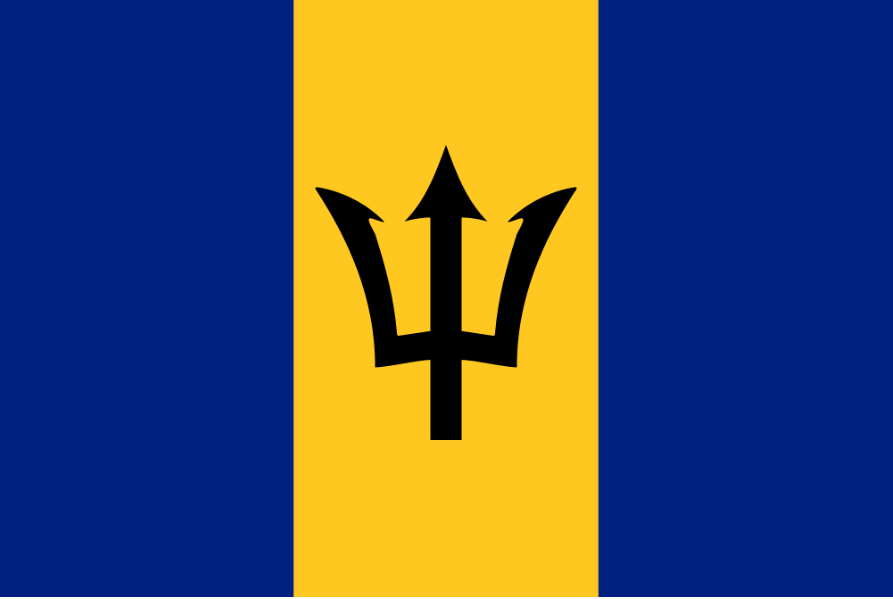 ssl certificate in Barbados