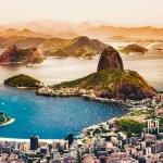 5 Icons You Must See When Visiting Rio de Janeiro