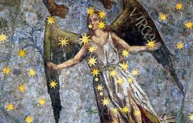 SSeptember 2011 Monthly Horoscope