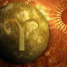 April 2013 Monthly Horoscope