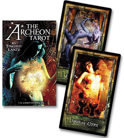 archeon_tarot