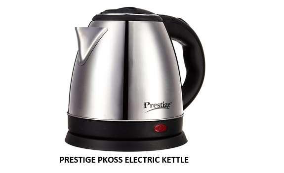 PRESTIGE PKOSS ELECTRIC KETTLE