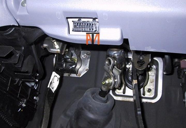 350z Radio Wiring Diagram Ask The Mechanic Nissan Diagnostic Socket Location