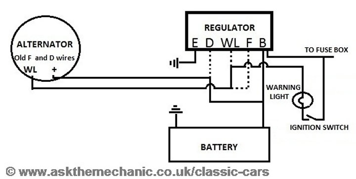 Alternator Wiring?resize=665%2C335 appealing toyota forklift alternator wiring diagram images toyota alternator wiring harness at aneh.co