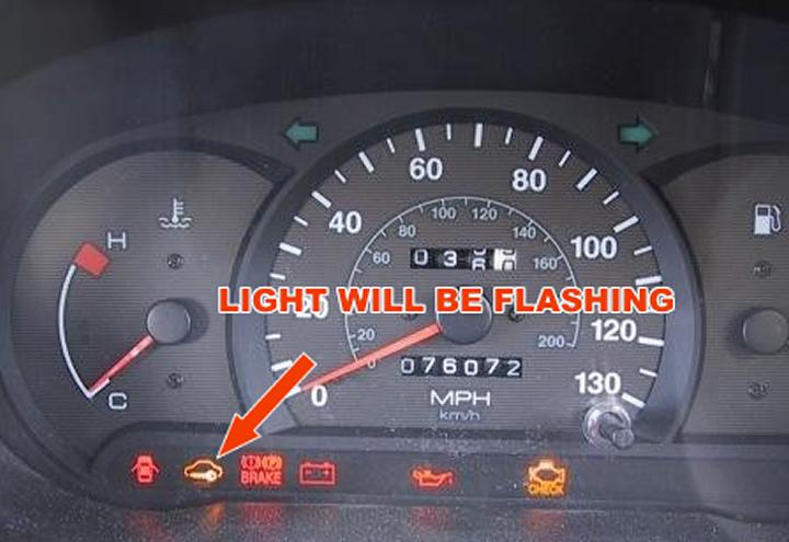 2005 Toyota Radio Wiring Diagram Ask The Mechanic Hyundai Immobilizer